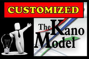 kano-model-video-custom