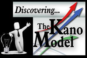 kano-model-video