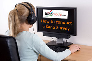 kano-survey-webinar