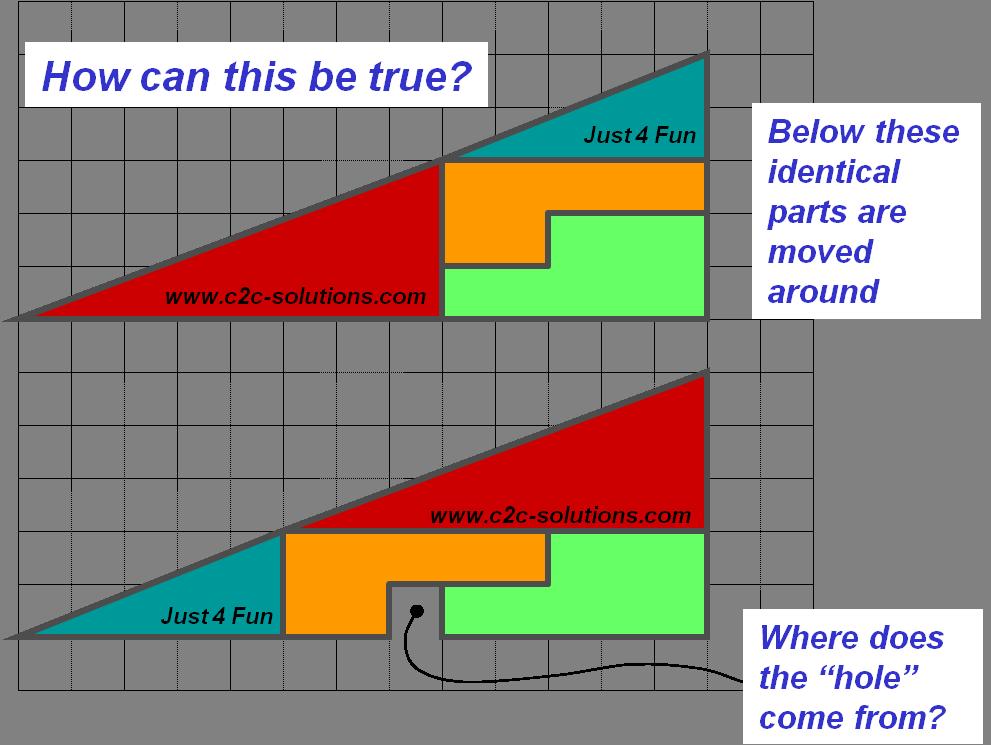 bt_triangle